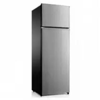Холодильник MIDEA HD-383FN ST
