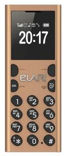 Elari NanoPhone C Gold