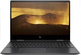 Ноутбук HP Envy x360 13ar0005ur 7MW90EA
