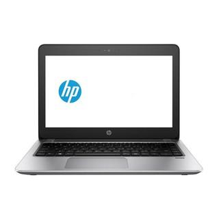 "Ноутбук HP EliteBook 830 G4 / Intel i5-8250U / DDR4 4GB / SSD 128GB / 13.3"" HD / Intel UHD Graphics 620 / No DVD / RUS / 3JW83EA"