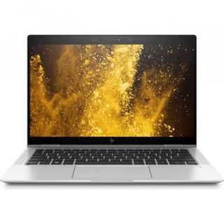 Ноутбук HP EliteBook x360 1030 G2 Touch / i5-8250U / 8GB / SSD 256GB