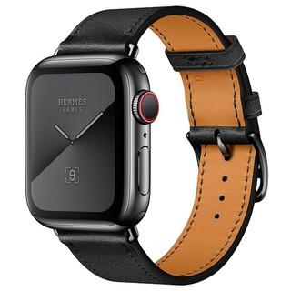 Умные часы Apple Watch Series 5 44мм