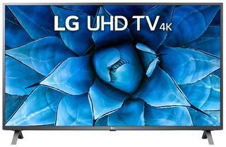 "Телевизор LG 55UN73506 Smart TV 55"""