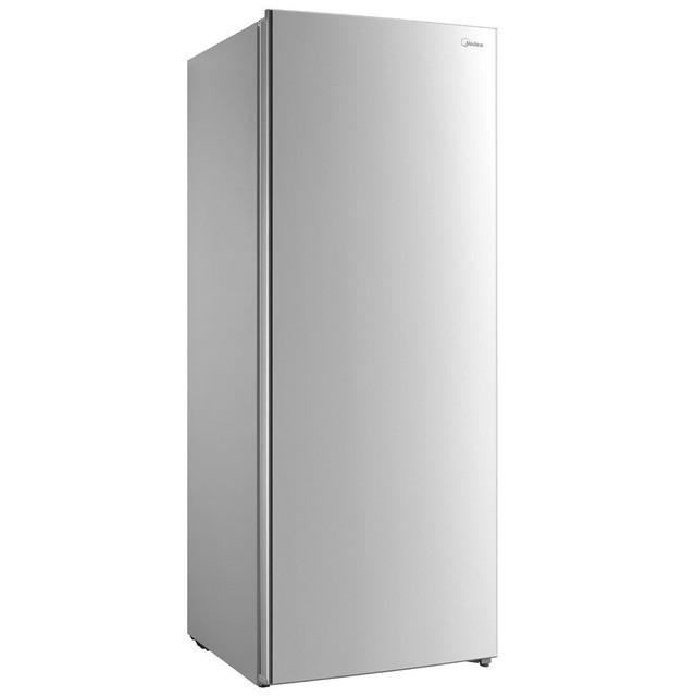 Холодильник Midea HS-218FN