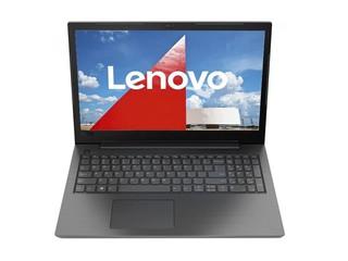 Ноутбук Lenovo V130 l A10