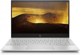 Ноутбук HP Envy 13, 13.3 FHD Brightview ultraslim