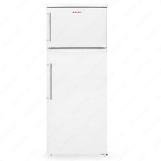 Холодильник Shivaki HD 276 FN Белый