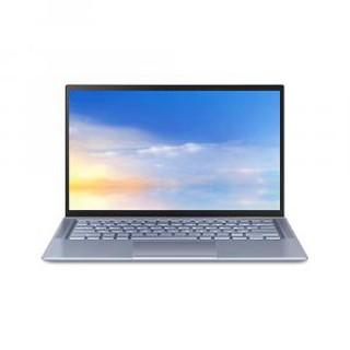 Ноутбук ASUS Zenbook 14 Q407I / Ryzen 5 4500U / 8GB / SSD 256GB / MX350 2GB