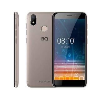 Смартфон BQ-5011G FOX VIEW 8 Гб