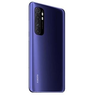 Смартфон Xiaomi Mi Note 10 Lite 6/64GB purple
