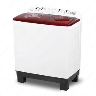 Полуавтоматическая стиральная машина Shivaki TC 100 P