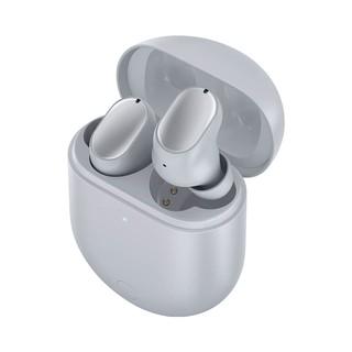 Беспроводные наушники Redmi AirDots 3 Pro White
