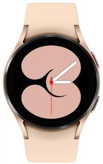 Смарт часы Samsung Galaxy Watch 4 40mm Gold