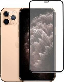 Защитное стекло Apple iPhone 11 Pro Max