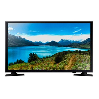 Телевизор Samsung ART UE40J5200AU