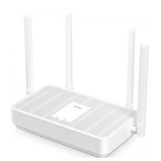 Wi-Fi роутер Xiaomi Router AX1800
