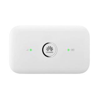 Мобильный WiFi роутер Huawei 4G E5573Cs-609
