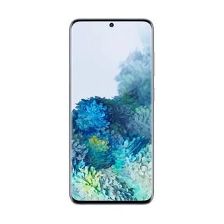 Samsung Galaxy S20 8/128GB, Blue