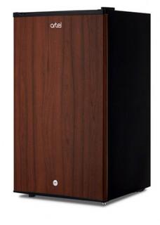 Однокамерный холодильник Artel HS 117RN Mebel