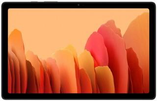 Планшет Samsung Galaxy Tab A7 10.4 32GB (2020)