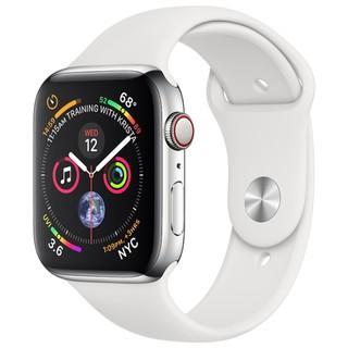 Умные часы Apple Watch Series 4 44мм