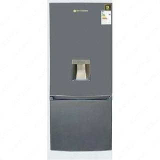 Холодильник Beston BD-390IND