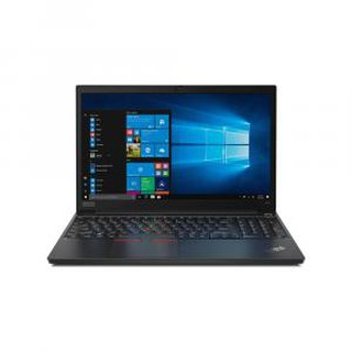 Ноутбук Lenovo ThinkPad E15 / i5-10210U / 8GB / SSD 250GB / 1TB