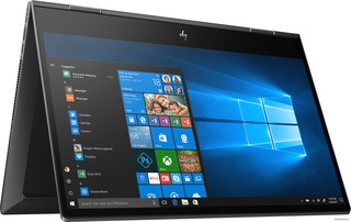 HP ENVY x360 15-ds0000ur 6PS65EA