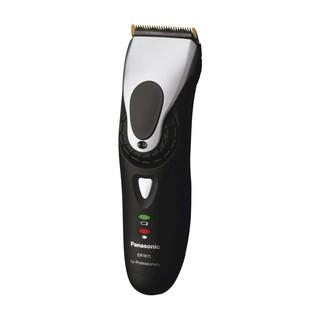 Машинка для стрижки волос Panasonic ER1611K820