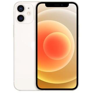 Apple iPhone 12 mini 4/256Gb White