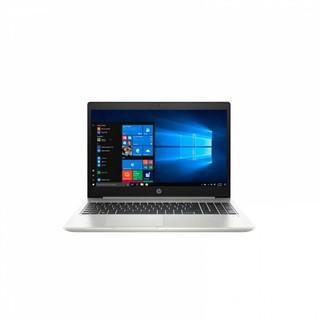 "Ноутбук HP Probook 450 G7 i5-10210U DDR4 8 GB HDD 1 TB 15.6"" Nvidia Geforce MX130 2GB"