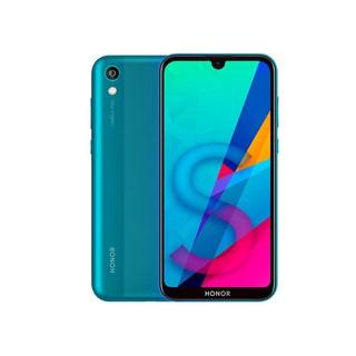 Смартфон Honor 8S PRIME BLUE