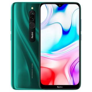 Xiaomi Redmi 8 4/64 (Green)