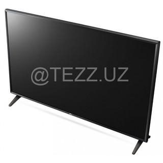 Телевизор LG 43LM5700