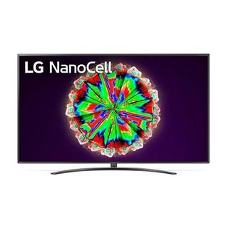 LED Телевизор LG 75NANO796