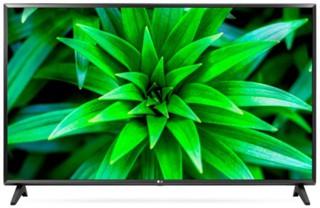 Телевизор LG 43LM5700 FHD SMART