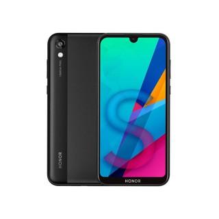 Смартфон Honor 8S PRIME BLACK
