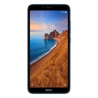 Xiaomi Redmi 7A 32 ГБ, BLUE