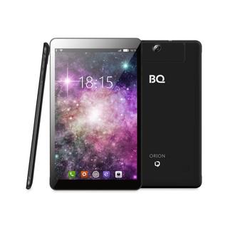 Планшет BQ-1045G 3G Black