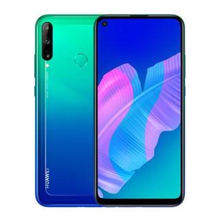 Смартфон HUAWEI Y7p 4/64GB