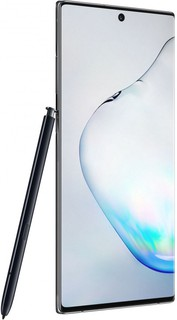 Смартфон Samsung Galaxy Note 10+ 256Гб