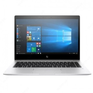 Ноутбук HP EliteBook 1040 G4 (705)