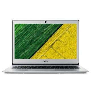 "Ноутбук Acer SWIFT 1/SF114-32/14""/RAM 4GB/128 SSD"