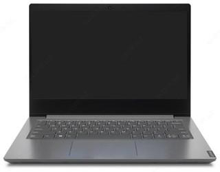 """Ноутбук Lenovo V14/Intel Celeron N4020/4GB DDR4/256GB SSD/14"""" HD"""