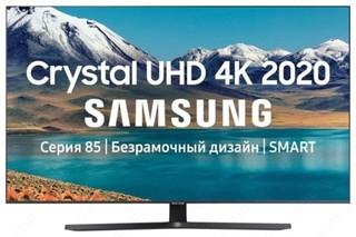 """Телевизор Samsung UE50TU8570U UHD Smart TV 50"""""""
