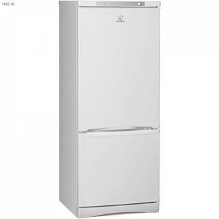 Холодильник Indesit ES15
