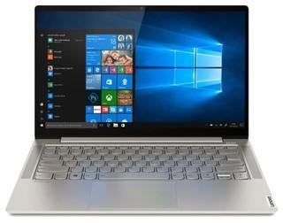 Ноутбук Lenovo Yoga S740-14IIL (81RS0072RU)