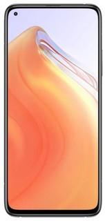 Смартфон Xiaomi Mi 10T 8/128GB