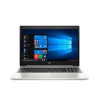 HP ProBook 450 G7 i5-10210U DDR4 8GB/1TB HDD VGA 2GB