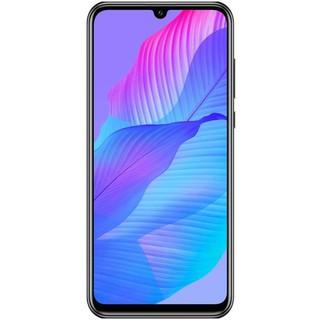 Смартфон HUAWEI Y8P 4/128GB Black, Blue